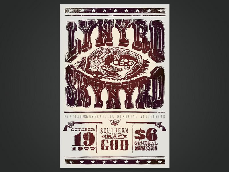 Skynyrd2