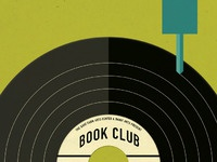 Bookclubposter2
