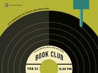 Bookclubposter4
