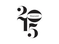 20thousand15