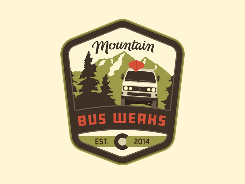 Mbw logo2