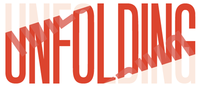 Unfolding Logo 2