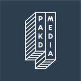PAKD Media