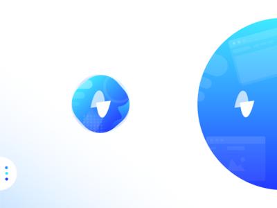 Trendkit - Ui kit system icon