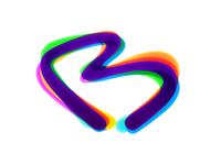 WWDC @ Bontouch event logo