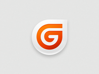 TTgame Icon