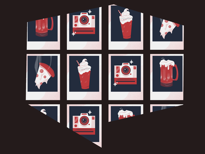 PhotoShelter T-Shirt Design Idea