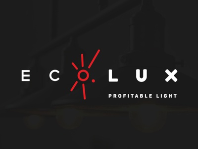 Ecolux / profitable light