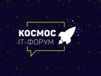 Cosmic IT-Forum