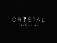 Crystal / night club