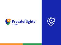 Pre Sale Flights