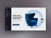 INTO | interior & furniture