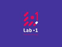 Lab-1  Pharmacy