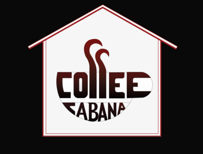 COFFE  KABANA