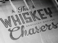 Whiskey Chasers 02