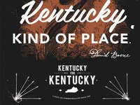 Heaven Must Be a Kentucky Kind of Place 001