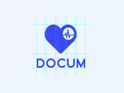 Docum - logo