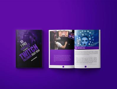 Book Layout Design book layout design magazine layout illustration print design brochure design interior layout design book layout design