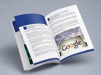 Book Layout Design 1