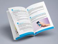 Book layout Design work 45