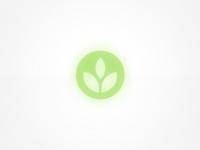 Eve's Plant Icon