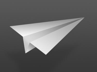 Unused Airplane Mode Idea