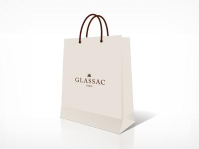 Glassac Bag