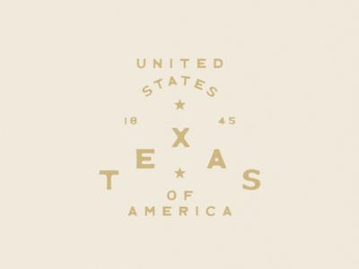 Texas SOTU