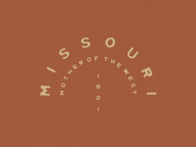 Missouri SOTU