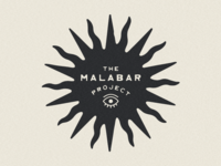 Logo for The Malabar Project