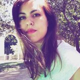Ximena Cuenca