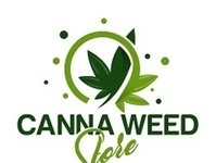 weed for sale in usa