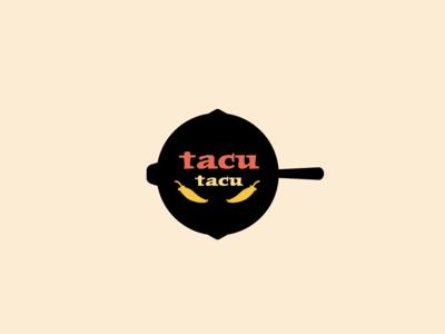 Tacu Tacu