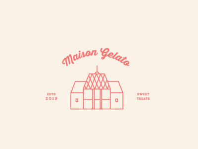 Maison Gelato