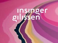 Insinger Gilissen