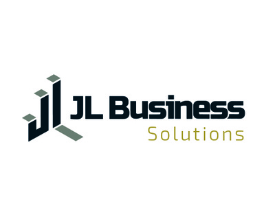 Jl Business Solutions Logo