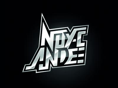 DJ Noy-C Andee