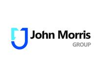 John Morris Group Logo