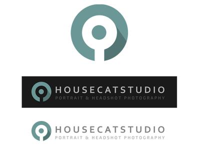HouseCatStudio Logo