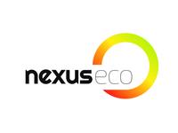NexusEco