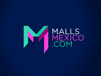 Malls Mexico mall fashion web