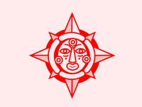 Azteca Sun