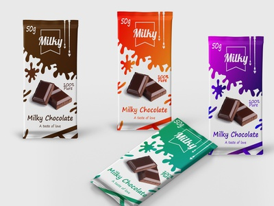 Chocolate Package Design packaging designs box packaging design graphic design bangla tutorial design a pckage graphic design tutorial design packaging how to design designs branding design structural package design product packaging design how to package design design challenge graphic designer packaging logo design design graphic design packaging design package design