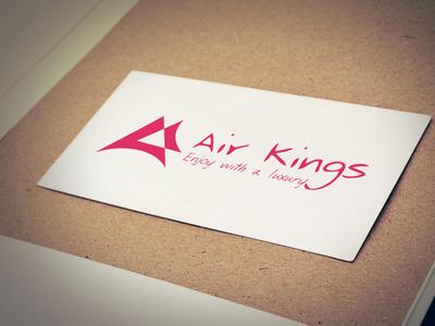 I'll Create Awesome Logo.