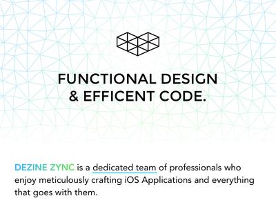 The 2015 Dezine Zync website web website company portfolio dz dezine zync