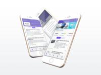 GoPaisa for iOS