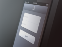 Dribble render 720p
