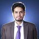 Md. Faisal Hossain
