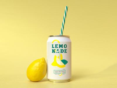 Lemo Nade