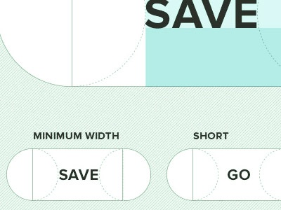 Button button web ui ux spec